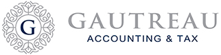 Gautreau Accounting & Tax, LLC